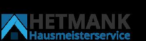 Hetmank Hausmeisterservice